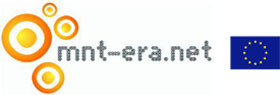 Logotipo de MNT-ERA.NET