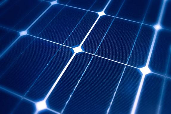 Energia Fotovoltaikoa